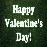 Happy Valentines Day!